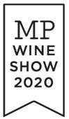 Mornington Peninsula WINE Show