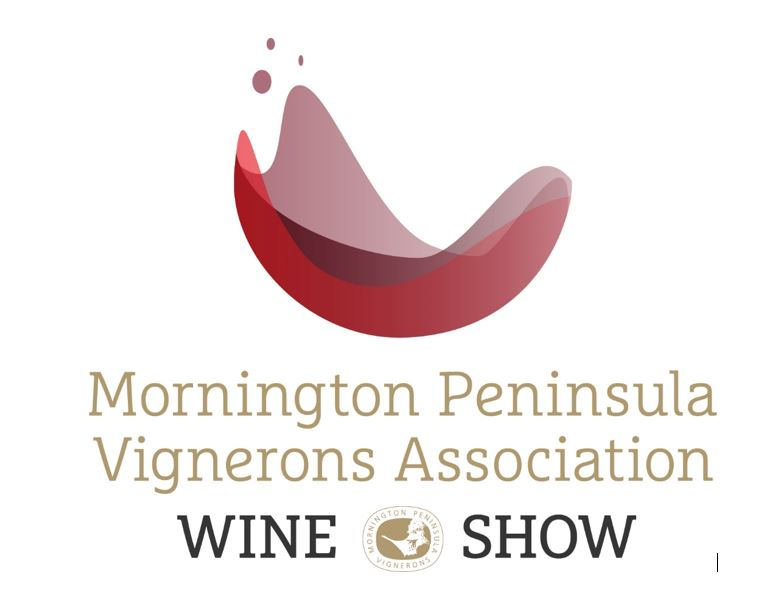 Mornington Peninsula Vignerons WINE Show