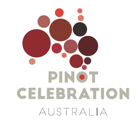 Pinot Celebration Australia - RACV Cape Schanck - 8 & 9 February 2019