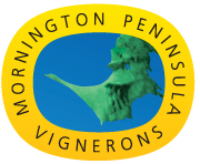 Mornington Peninsula Vignerons Associations